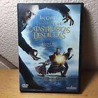 una-serie-de-catastroficas-desdichas-dvd