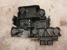 VW GOLF MK2 GTI HELLA Lato Destro Posteriore Tail Luce PORTALAMPADA Board 191945258