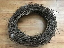 Nest Photography Prop