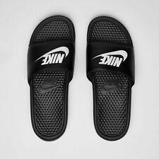 City Beach Nike Benassi Just Do It Slides