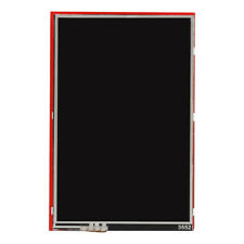 3.5 inch TFT LCD Touch Screen Display Module 480X320 for Arduino UNO Mega 2560