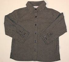 Karierte Esprit Jungen-T-Shirts, - Polos & -Hemden für die Freizeit