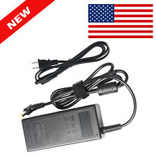 AC Adapter Charger for Acer Gateway PEW91 NEW95 P5WS0 Q5WTC NEW90 P5WS6