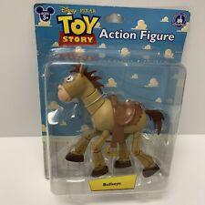 Disney Parks Toy Story Bullseye Action Figure RARE NEW
