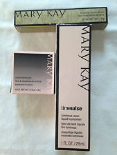 ❤️WHOLESALE MARY KAY MAKEUP LOT GOING OUT OF BUSINESS BUNDLE SALE RETAIL $50 N❤️