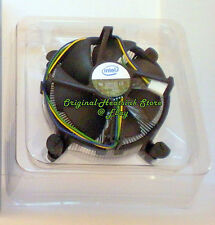Genuine Intel Heatsink Cooler Fan for Core I7-970 i7-960 I7-950 LGA1366 - New
