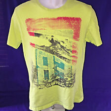 SLC MODE BOYS MEDIUM T SHIRT , EXCELLENT CONDITION