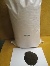 Seaweed Meal/Powder 20kg. Fertiliser/Soil Conditioner.(not Calcified Seaweed)