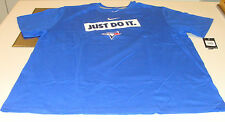 2014 Toronto Blue Jays MLB Baseball Large Just Do It Bumper Sticker Tee T Shirt