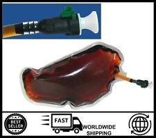 DPF Particules Liquide (Additif Pochette) pour Citroen C3, C4 Picasso 9678033680