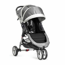 Passeggino grigio Baby Jogger