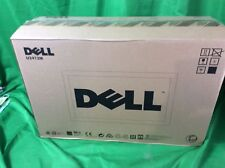 "New Dell UltraSharp  24"" LED LCD Monitor 16:10 - Black (U2412M)"