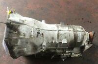 Scatola Cambio Automatico 6 Gear Box BMW 530 E60 2007 3.0 173Kw 306D3 6HP-28