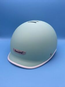 Thousand Bike Helmet - Rare Mint Green Small