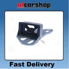 Renault Clio exhaust mounting silencer rubber mountings hanger strap ERNR29