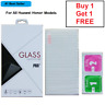 Gorilla Tempered Glass Film Screen Protector Cover for Huawei Honor 8 10 9 7S 6x