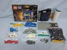 Lego Studios 1351 Movie Backdrop Studio - Complete Set