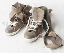 Sneakers RABBIT by CINZIA ARAIA Moda Pelle Casual Rock Luxury newprice 340€-1NR