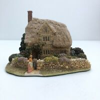 Lilliput Lane - Great Wishford - The Helen Allingham Collection - L2205 - Boxed