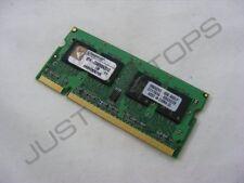 Kingston Ddr2 De 512 Mb 533mhz Laptop Memoria Ram Sodimm Kth-zd8000a / 512