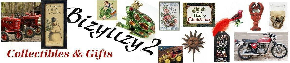 BIZYLIZY2