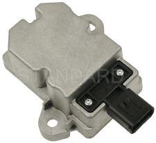 Standard Motor Products YA133 Yaw Sensor