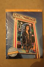 CHER - Extravaganza: Live at the Mirage - DVD - POLISH RELEASE