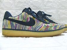 SCARPE SHOES UOMO DONNA SNEAKERS NIKE AIR FORCE I DOWNTOWN tg. 9 - 42,5 (067)
