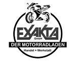 Exakta-GmbH  DerMotorradladen