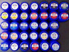 Revell Spray Color farblos glänzend 100ml #34101