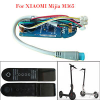 Protection Cover &Circuit Board Dashboard for XIAOMI MIJIA M365 Electric Scooter