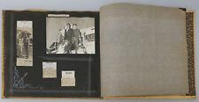 Chubby Checker Visit Israel 1965 Real Photos Album