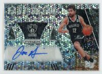 2019-20 JOE HARRIS AUTO PANINI PRIZM FAST BREAK DISCO AUTOGRAPHS