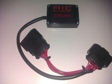SEAT Leon TDI 90 110 boitier additionnel chip tuning power box
