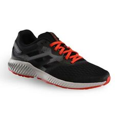 Adidas Aerobounce Men's Running Shoes Sneakers Sz 10.5 US [BW0282] New in Box