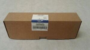 Johnson Controls / Penn - A99 HVAC Duct Temperature Sensor PTC  A99DY-200C  NIB