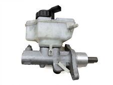 Hauptbremszylinder Bremszylinder für VW Touran 1T 06-10 140TKM!! 1K1611301D