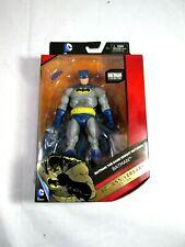 "DC Comics Multiverse Batman TDNR ""BATMAN"" 30th Anniversary Figure NEW"