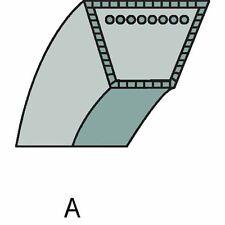 Mower Drive Fan Belt M82538 John Deere 65, 66, 68, 100, 102, 105, 107, 110