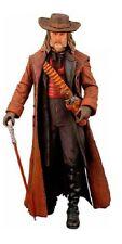 Jonah Hex series 1 Quentin Turnbull 7' figura de acción neca. nuevo