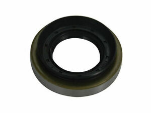 For 1996-1998 Toyota T100 Differential Seal Rear Timken 84378SY 1997