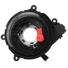 For BMW E70 E71 E81 E82 E87 E88 E90 E91 Clock Spring Spiral Cable 61319122509