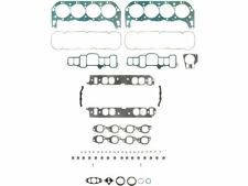 For 1996-2000 Chevrolet K3500 Head Gasket Set 54425XF 1998 1997 1999 7.4L V8
