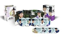 Sungkyunkwan Scandal Director Edition 12 disks Eng. Sub 성균관 스캔들