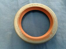 National Oil Seals Automatic Transmission Oil Pump Seal # 6988H