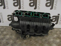 # VAUXHALL CORSA LIMITED INLET MANIFOLD 55584975 2015