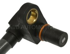 ABS Wheel Speed Sensor Front-Left/Right BWD ABS594