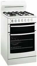 Westinghouse Freestanding Gas Ovens