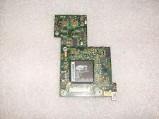 Scheda video ATI Rage 8MB 06E287 Dell Latitude C500 C600