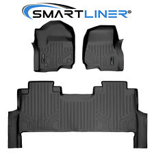 Car Truck Floor Mats Carpets For Ford For Sale Ebay